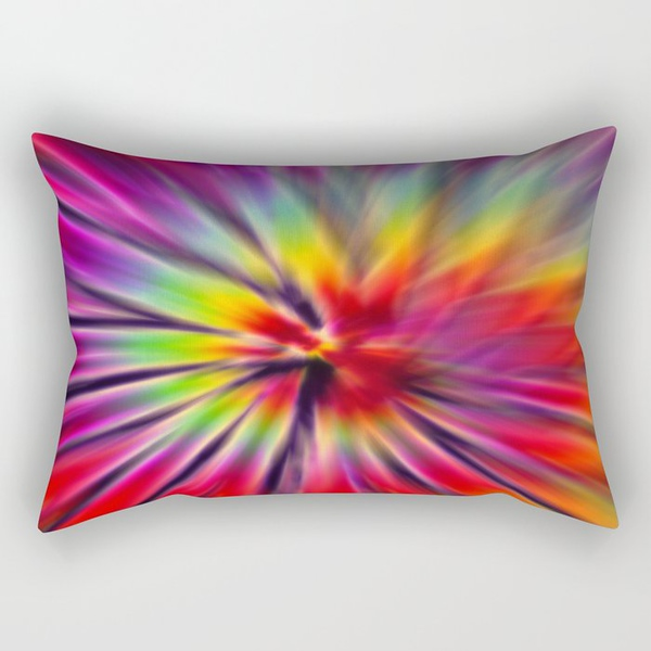 tie-dye-074-rectangular-pillows.jpg