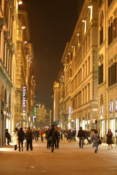 florence-street-10_2078232142_o.jpg