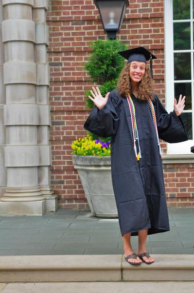 Jen Graduation-0163.jpg