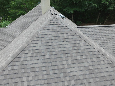 Roof372