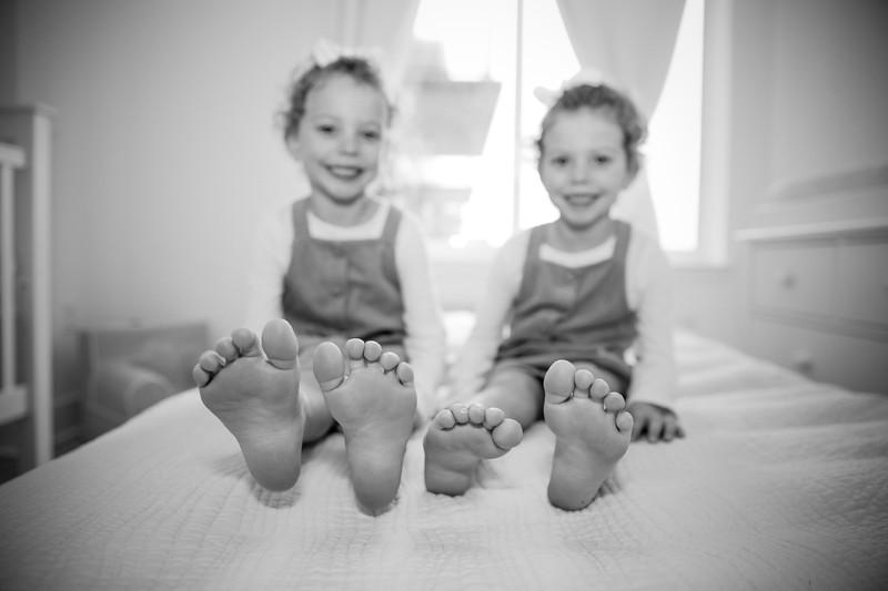 bw_newport_babies_photography_hoboken_at_home_newborn_shoot-5519.jpg