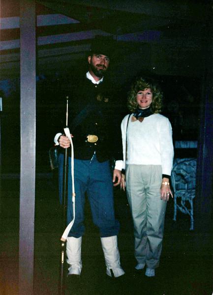 1989_December_Savannah and DC