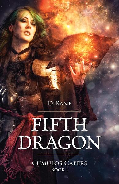 fifth dragon 1.jpg
