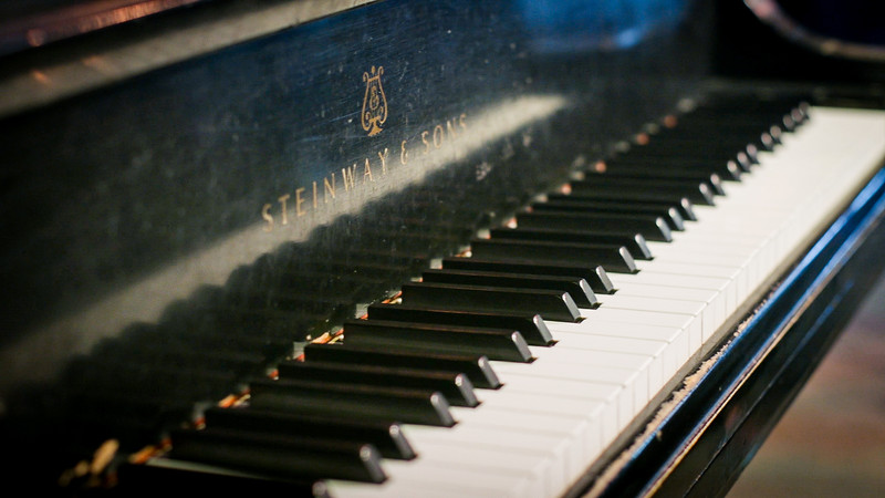piano2-2.jpg