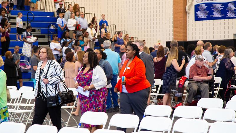 SWIC Graduation May 16-6856.jpg