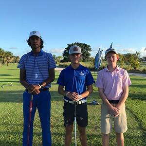 Club Med Junior Open