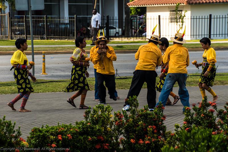 Carnival_2013-7284.jpg
