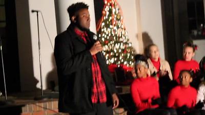 Performance Academy Christmas-Videos 2017
