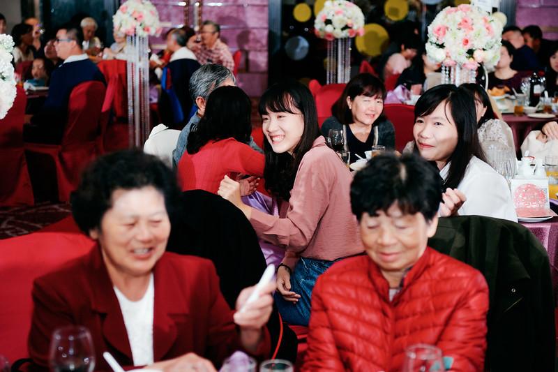 20200112-敬群&雅涵婚禮紀錄-343.jpg