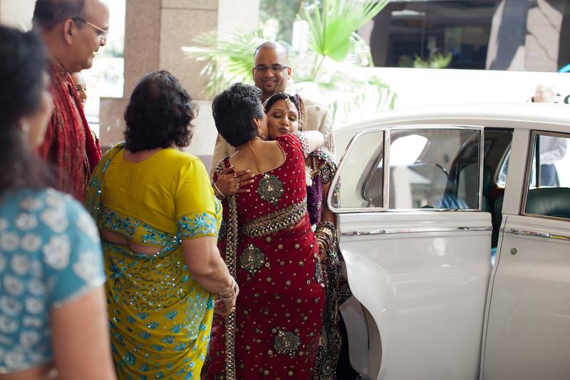 Shikha_Gaurav_Wedding-1417.jpg