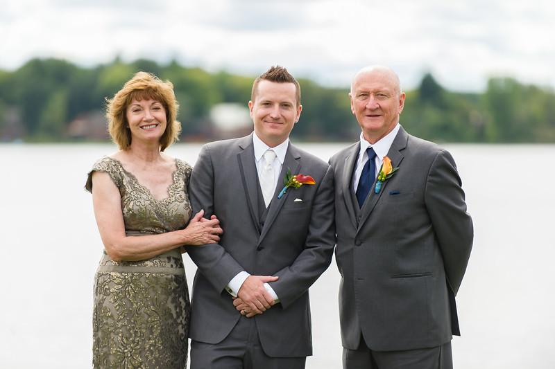 bap_schwarb-wedding_20140906140530_D3S1177