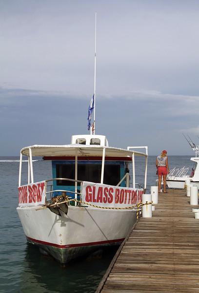 glassbottomedboat.jpg