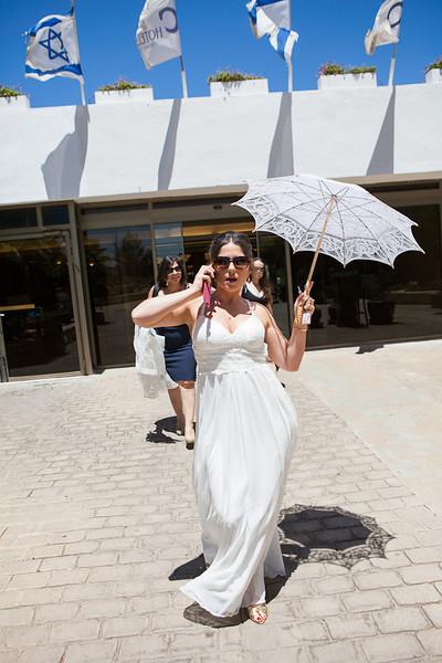 M&G wedding-348.jpg