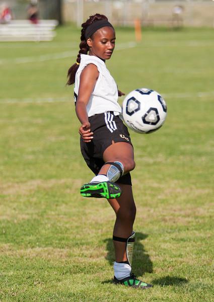 20120514-U City Womens Soccer-4896.jpg