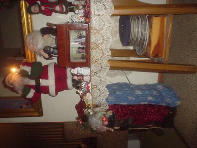 Christmas - 06