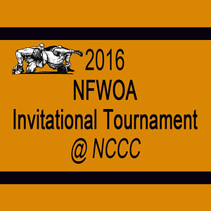 2016 NFWOA Tournament