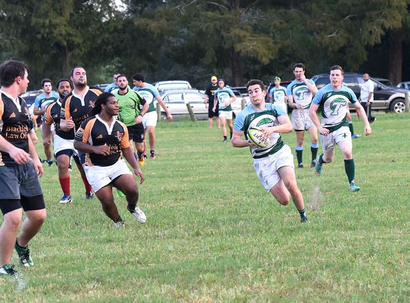 Tulane Rugby 2016 204.JPG
