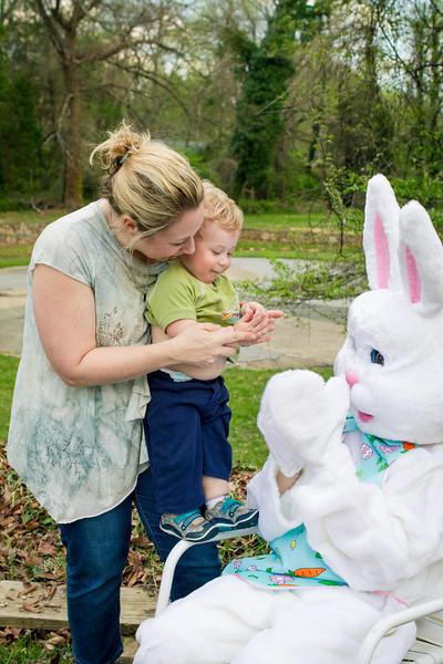 Easter 2014-66.jpg