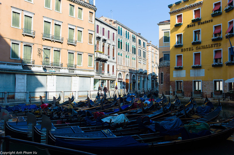 Uploaded - Nothern Italy May 2012 0653.JPG