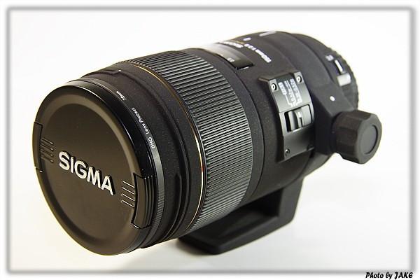 20050821 微距鏡測試趴吐