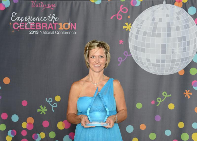 NC '13 Awards - A2 - II-538_21213.jpg