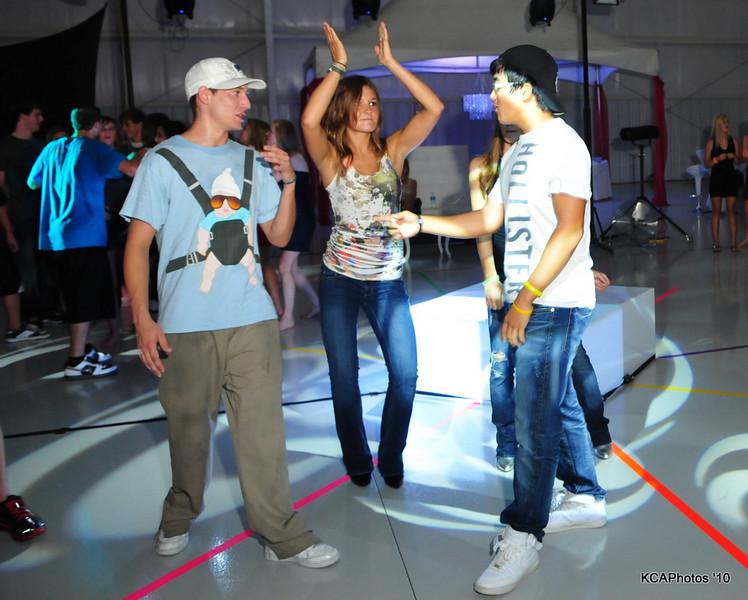 2010 Alexis Jones Sweet 16 9-18-2010 9-11-13 PM.JPG