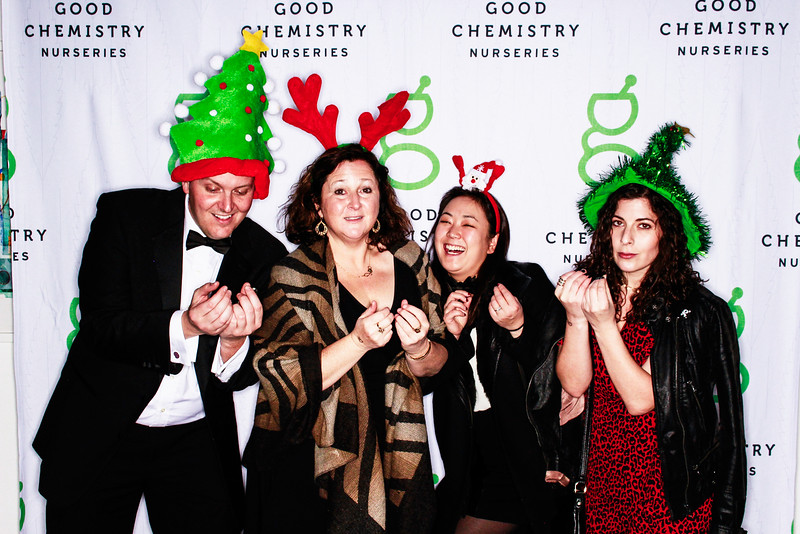 Good Chemistry Holiday Party 2019-Denver Photo Booth Rental-SocialLightPhoto.com-292.jpg