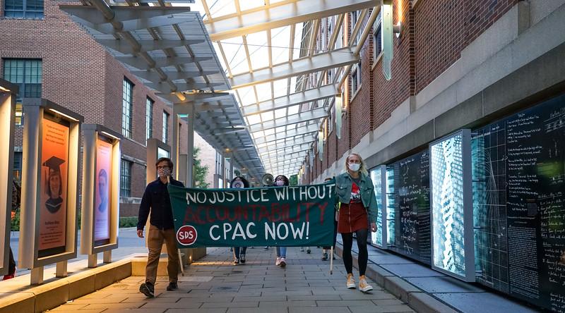 2020 09 18 SDS UMN protest CPAC-37.jpg