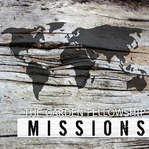 TGF Missions