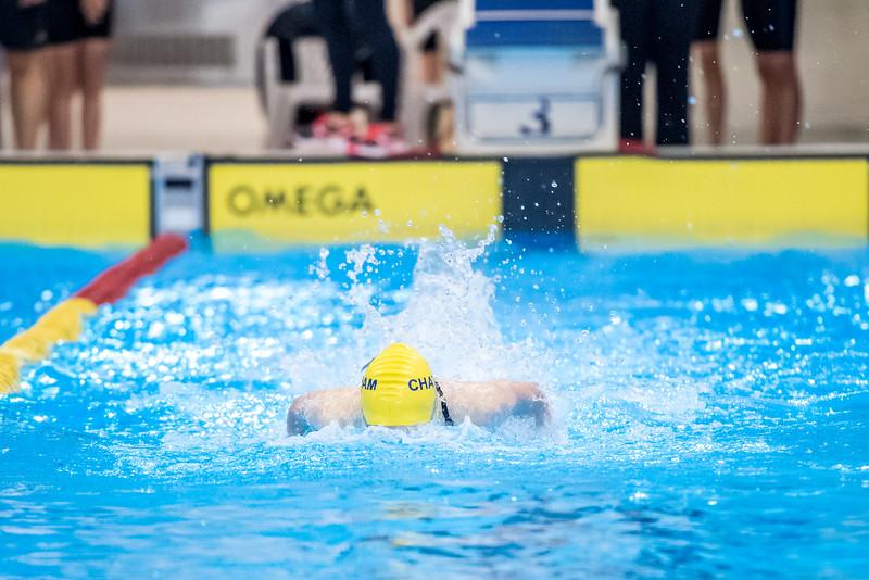 SPORTDAD_swimming_034.jpg