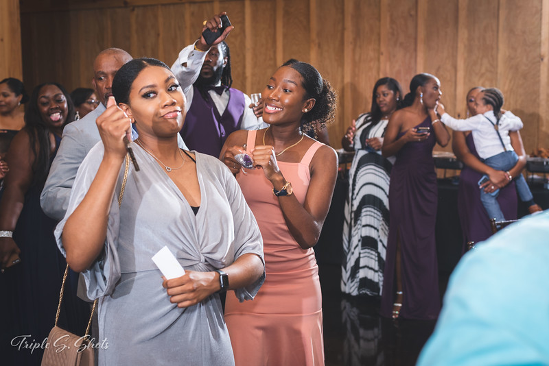 Shepard Wedding Photos-928.JPG