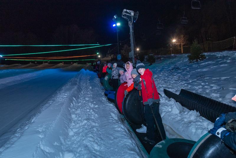 Glow-Tubing_Snow-Trails_Mansfield-OH-71262.jpg