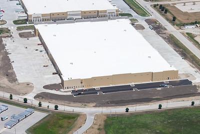 123201807 NLP Warehouse