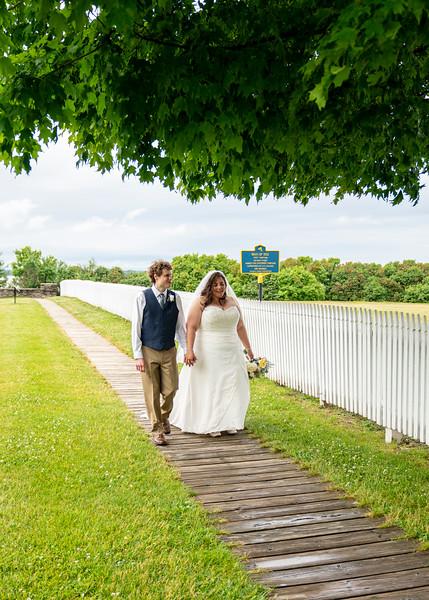 Schoeneman-Wedding-2018-444.jpg