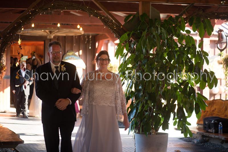 0873_Megan-Tony-Wedding_092317.jpg