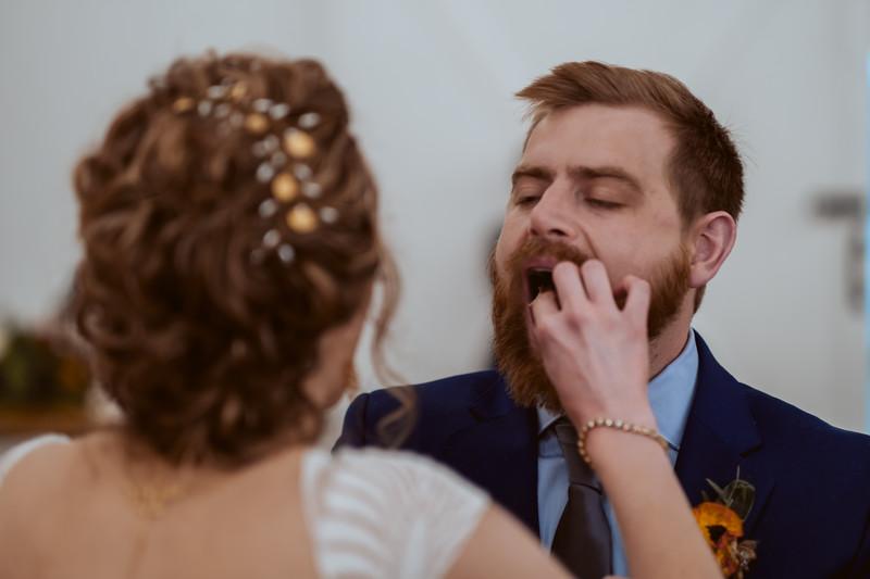 Cox Wedding-527.jpg