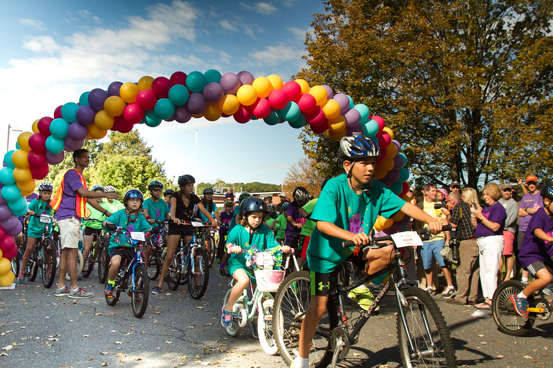PMC Lexington Kids Ride 2015 80_.jpg