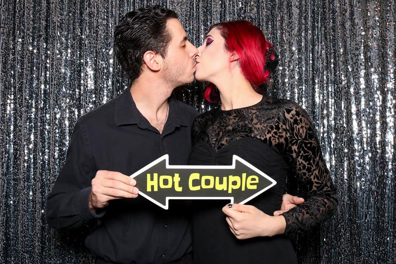 Joan & Jesse Yanez (39 of 141).jpg