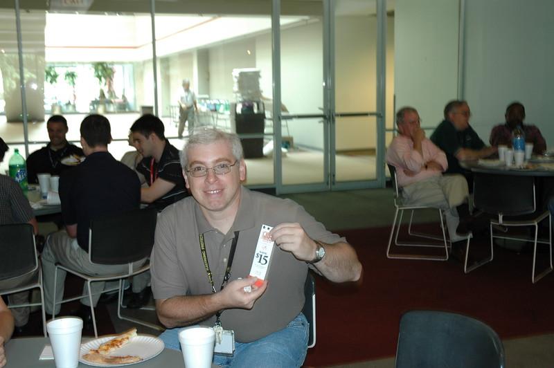 2007 Chili and SPEWS Bonvoage (80).JPG