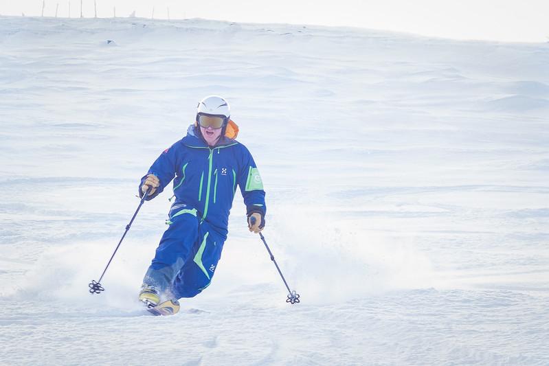 skiing 3-1.jpg