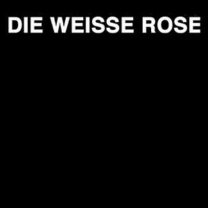 DIE WEISSE ROSE (DK)