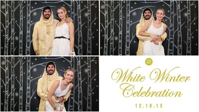 White_Winter_Celebration_2015-29.jpg