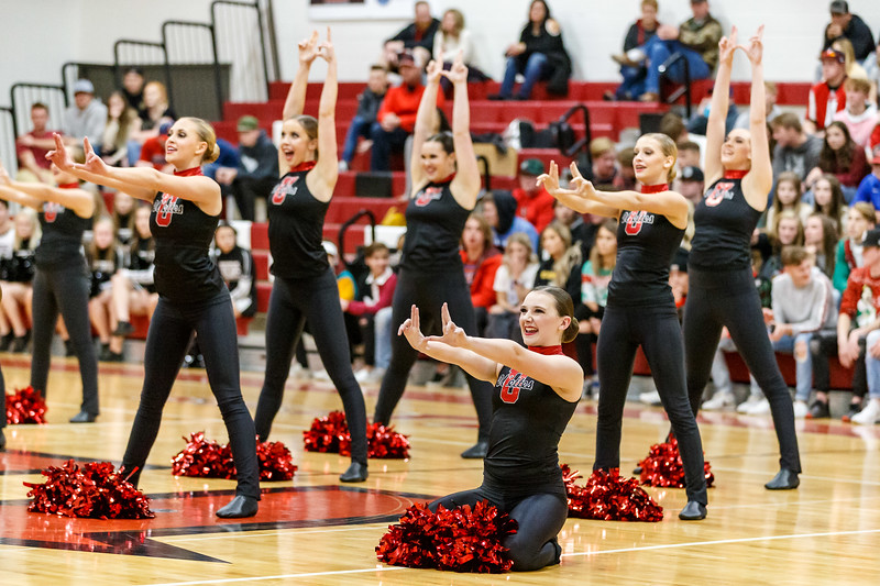 Dec 3 2019_Union at Uintah_Varsity 35.jpg