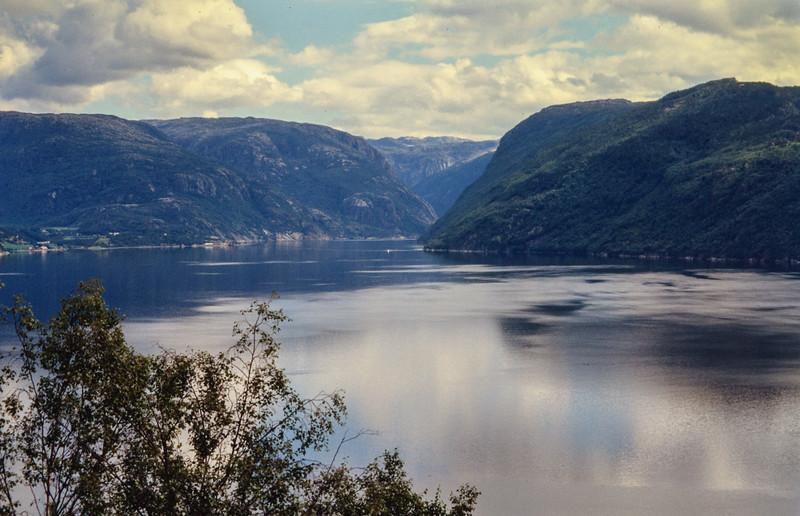 Norwegen_2000_333.jpg