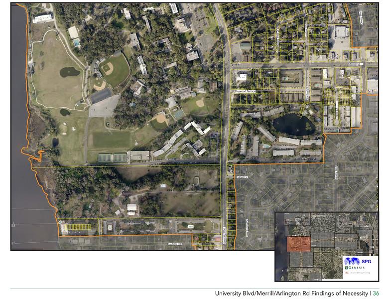 Arlington-FON-Report_FINAL-39.jpg