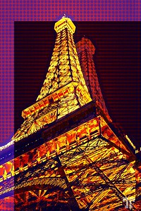 las-vegas-eiffel-tower-pop