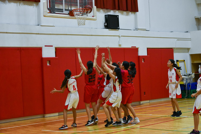 YIS Athletics-MS Girls Basketball-YIS_1435-2018-19.jpg