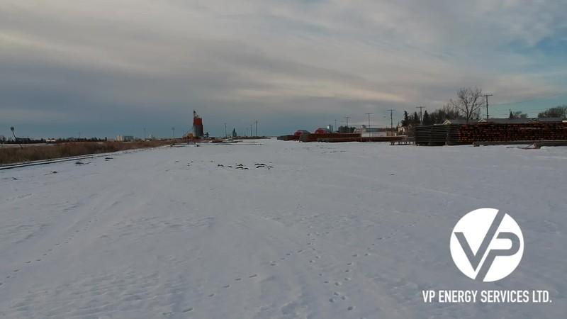 VP Energy Rail Yard 2019.mp4