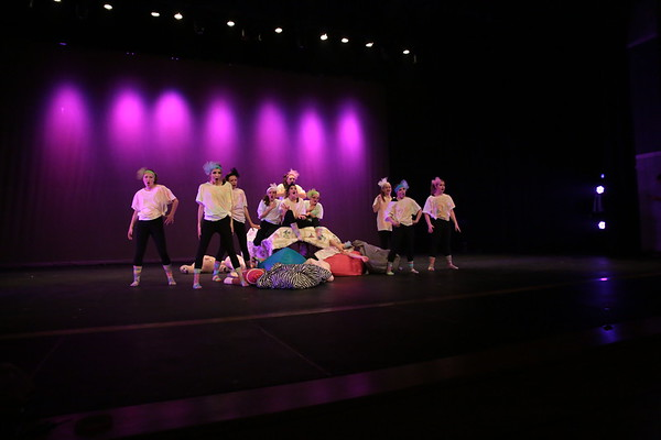 Jive 2019 Dress Rehearsal (unedited)