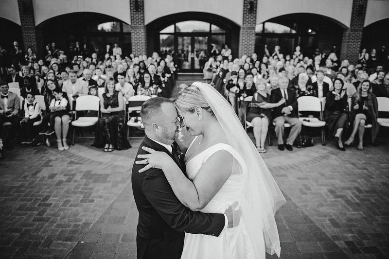 Cottingim Richardson Wedding